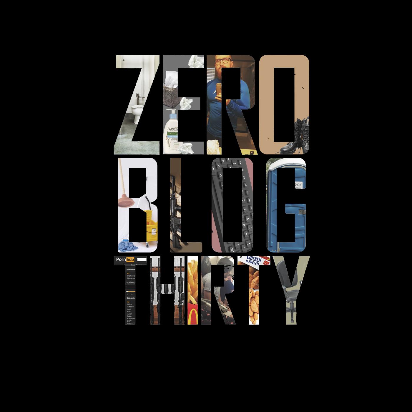 ZBT #90: Zero Blog Theater: Full Metal Jacket featuring Lights Camera Barstool